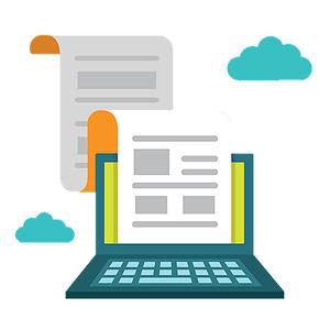 report on Social Media