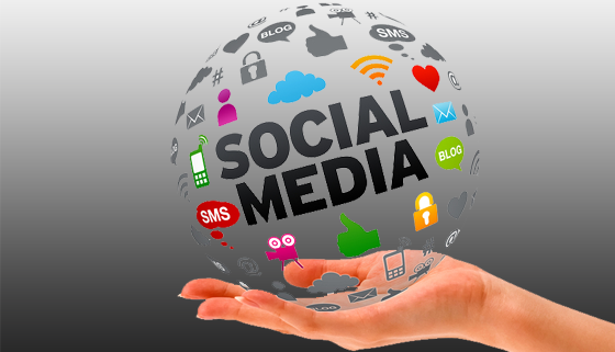 The Impact of Social Media on SEO