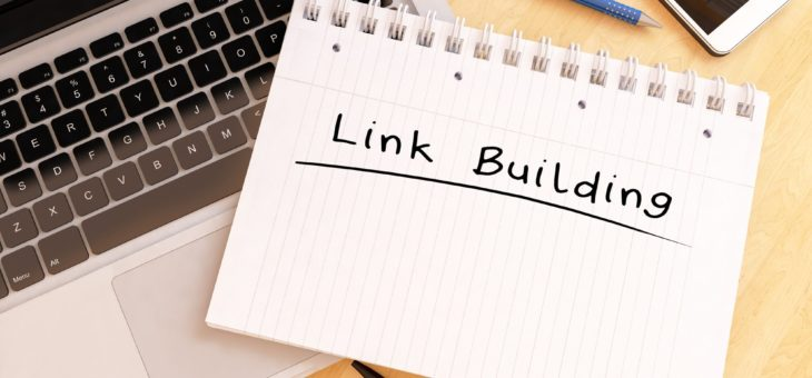 How to Improve Internal Linking for SEO