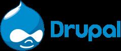 Drupal_logo_calculoid