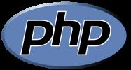 php-logo-512