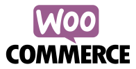 woocommerce (1)